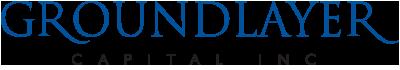 Groundlayer logo