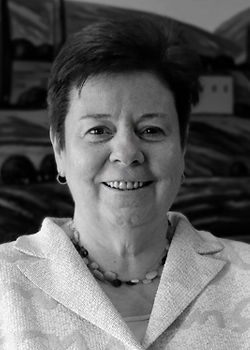 Anne Maclean